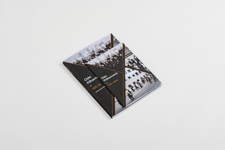 Oslo Filharmonien